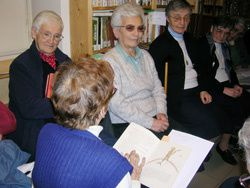 atelier-lecture4084.jpg