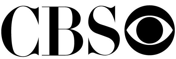 cbs_logo.jpg