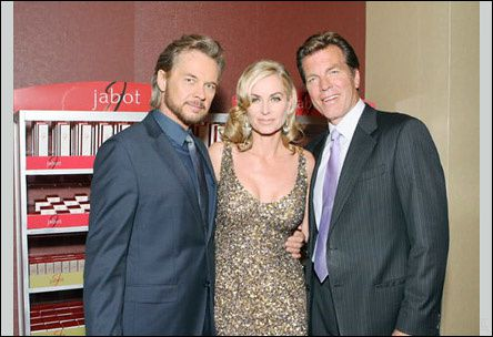 Tucker-Ashley-et-Jack.jpg