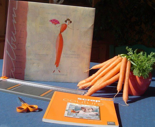 orange-006.jpg