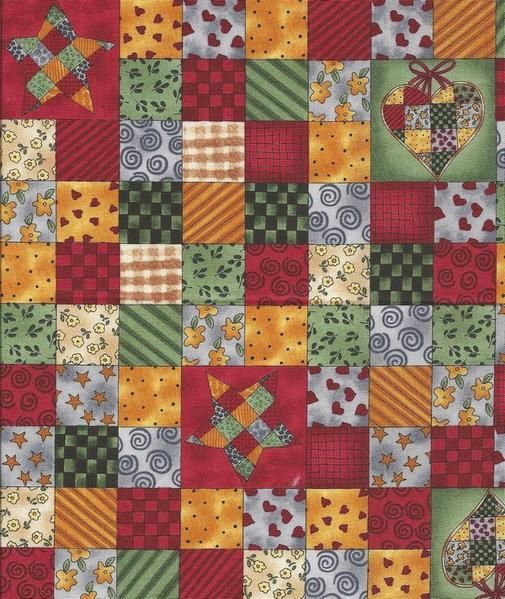 quadrillage-tissu-patchwork.jpg