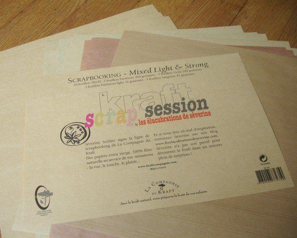 le-kraft-session-009.jpg