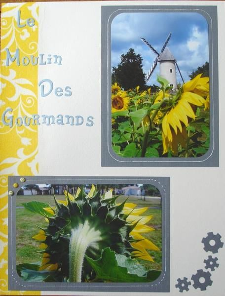 le-moulin-des-gourmands.jpg