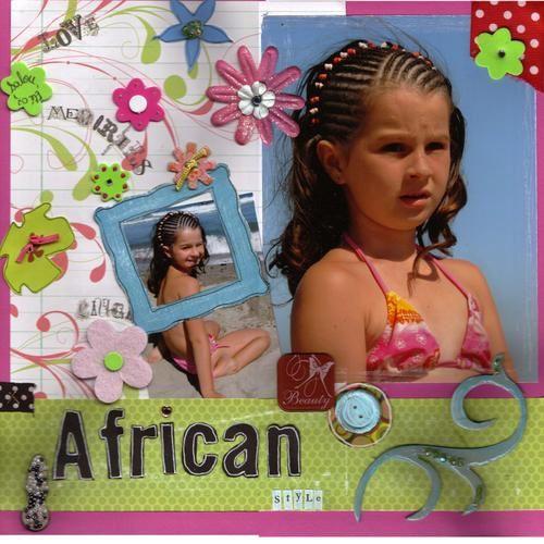 african-style.jpg