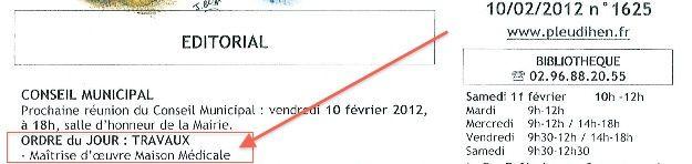 Capture d'écran 2012-02-13 à 13.09.56-copie-1