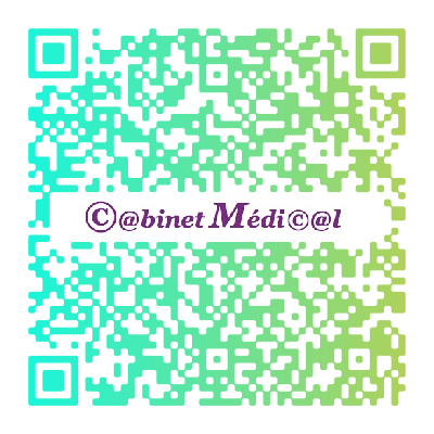 qrcode_CabMed-taches.png