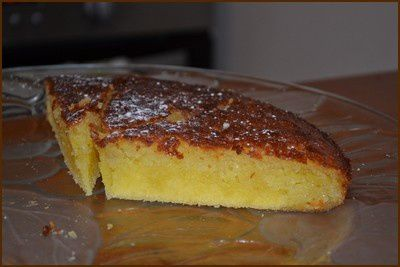 recette-de-gateau-au-citron.jpg