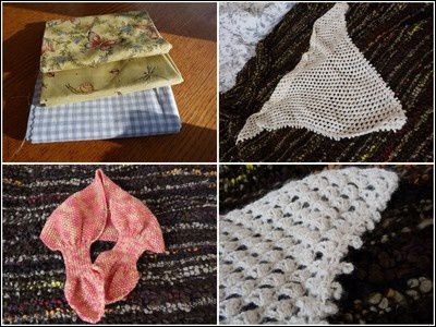 chale-au-crochet.jpg