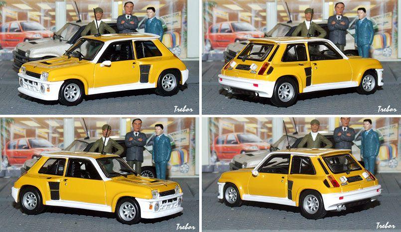 GR3982 R5 Turbo2 jaune