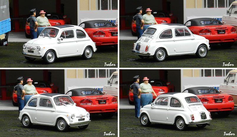 4526GR 500D blanche
