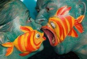 amants-poissons.jpg