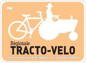 Logo_tractoVelo-ico.jpg