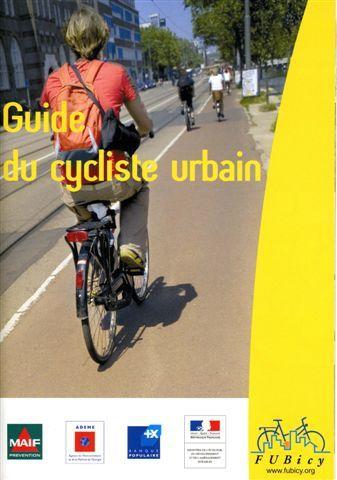 guide-cycliste-urbain136.jpg