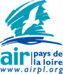 logo_air_pl.png