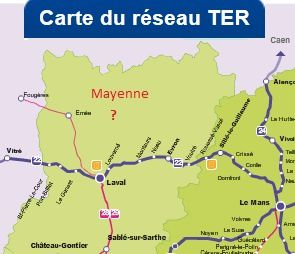 energie5 nord mayenne