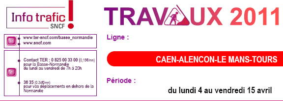 w-caen-tours.png