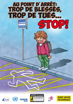 2014-campagne-anateep.png