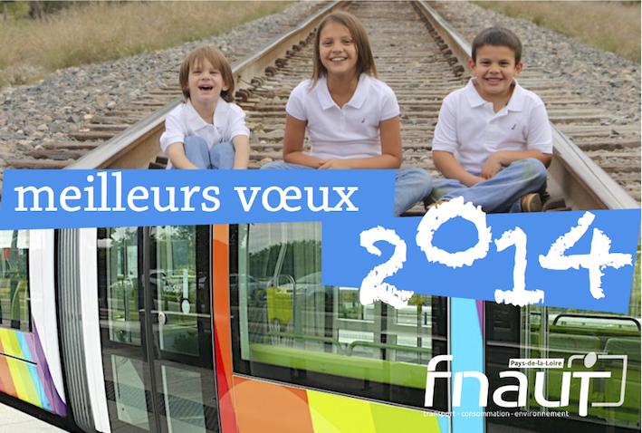 carte-de-voeux-FNAUT-2014.png