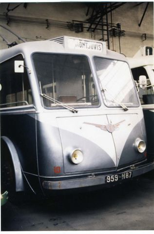 photo-trolleybus-vetra-c129.jpg