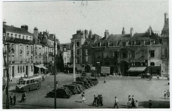photoplace-de-la-rep-1950c130.jpg