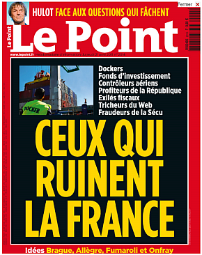 le-point.png
