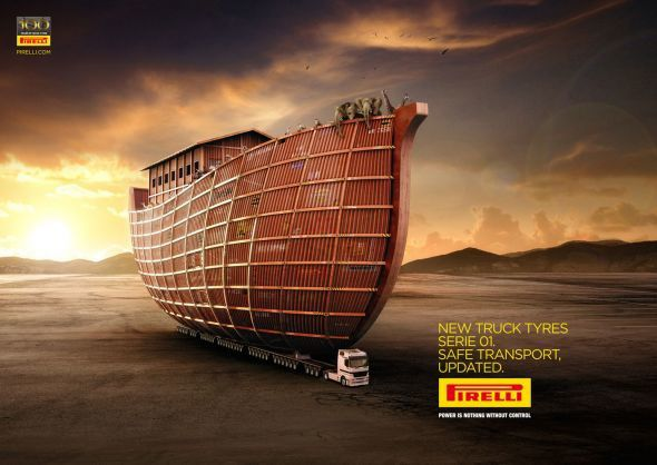 pirelli-truck-the-ark.preview.jpg