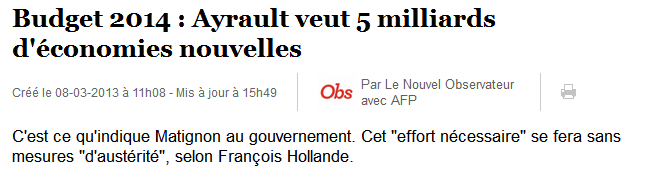 ayrault-copie-1.png