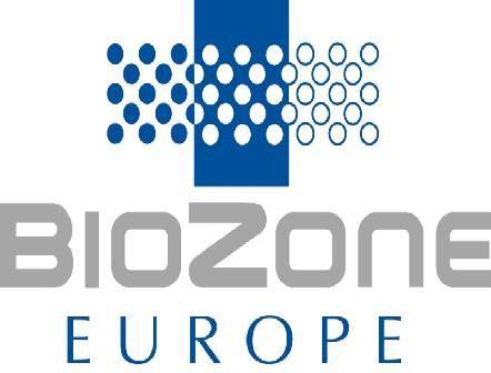 biozone-europe.JPG