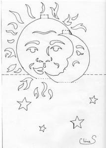 soleil-et-lune.jpg