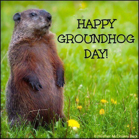 Happy-Groundhog-Day