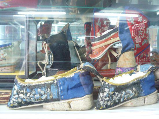 chaussurespiedb2