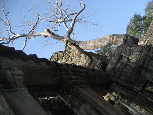 cambodge05