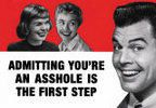 8516_b_the-first-step-posters_thumb.jpg