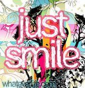 just-smile.jpg