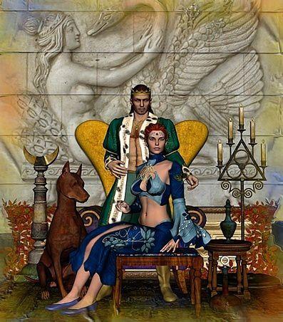 Erwinpale-mariage-princier1