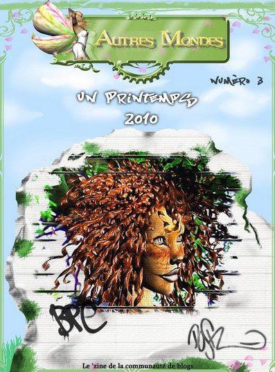 Autres-Mondes-zine-n-3-printemps-2010