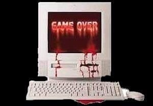 pc-game-over.jpg