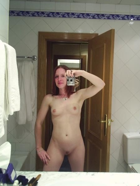 emilie Photo perso coquine