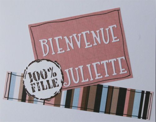 bienvenue-juliette.jpg