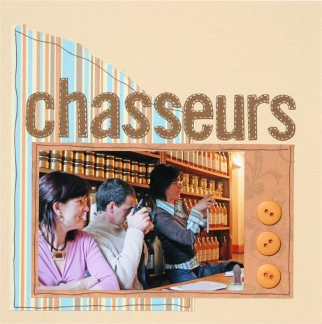 chasseurs-d-images-1.jpg
