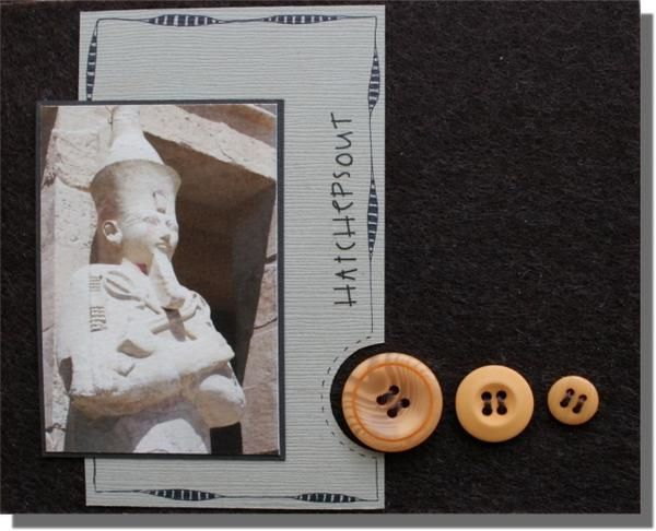 cathyb85-egypte-page3.jpg