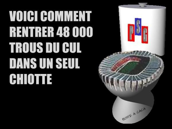 Paris Saint Germain  Page 17604  Ligue 1  Soccer's, Forum de Foot, Video