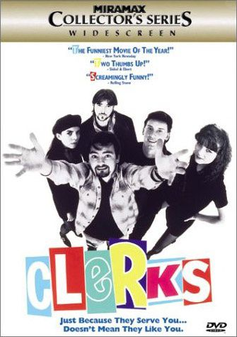 Clerks12.jpg