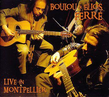 Boulou-EliosFerre-LiveinMon.jpg