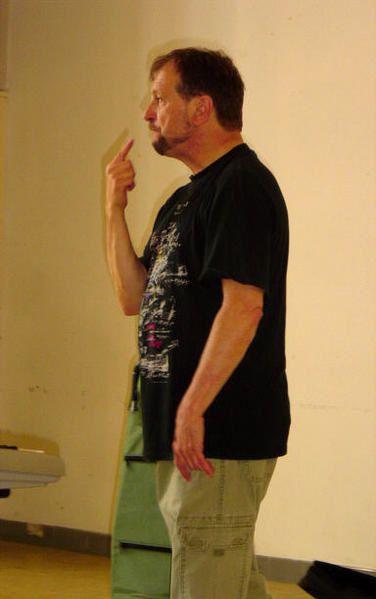 Photos Album - Rassemblements Chorales