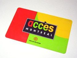 ph accesMontreal mer md