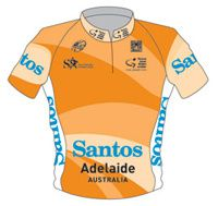 1101 TDU Santos-Ochre-Leaders