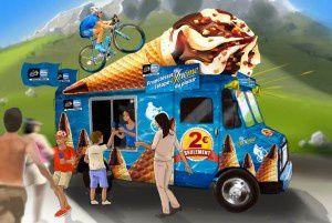 Nestle-glace-caravane-du-Tour-de-France-2011.jpg
