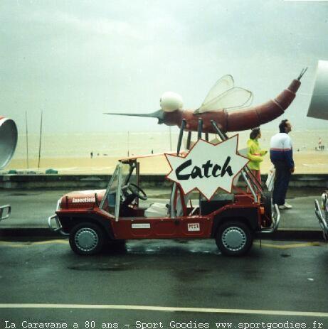 36 1986 Catch 02