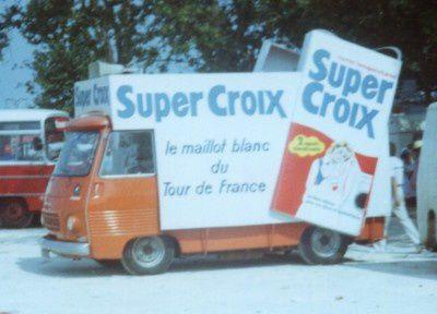 82-supercroix01.jpg